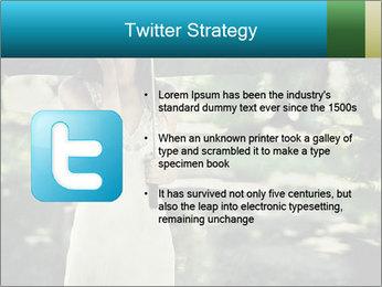 0000061278 PowerPoint Template - Slide 9