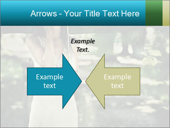 0000061278 PowerPoint Template - Slide 90