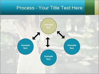 0000061278 PowerPoint Template - Slide 91