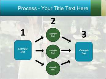 0000061278 PowerPoint Template - Slide 92