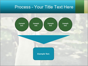 0000061278 PowerPoint Templates - Slide 93