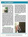 0000061278 Word Templates - Page 3