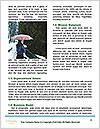 0000061278 Word Templates - Page 4