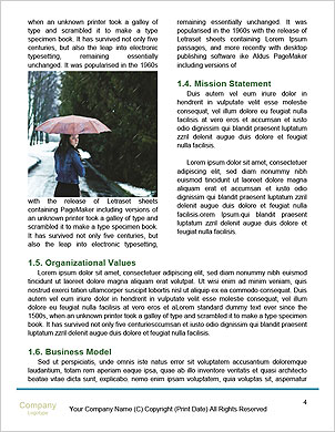 0000061278 Word Template - Page 4