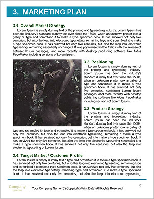 0000061278 Word Template - Page 8