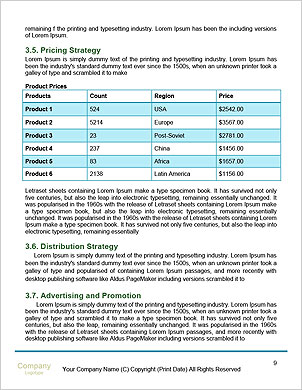 0000061278 Word Template - Page 9
