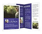0000061279 Brochure Templates