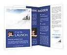 0000061280 Brochure Templates