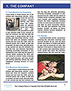 0000061280 Word Templates - Page 3