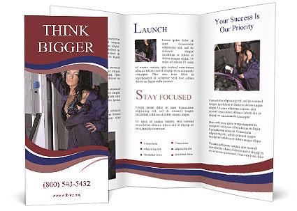 0000061281 Brochure Template