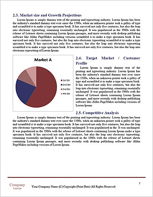 0000061281 Word Template - Page 7