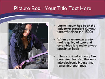 0000061282 PowerPoint Templates - Slide 13