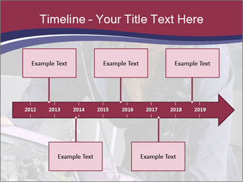 0000061282 PowerPoint Templates - Slide 28