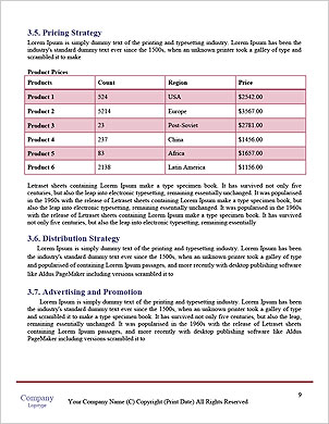 0000061282 Word Template - Page 9