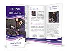 0000061283 Brochure Templates