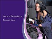 0000061283 PowerPoint Templates