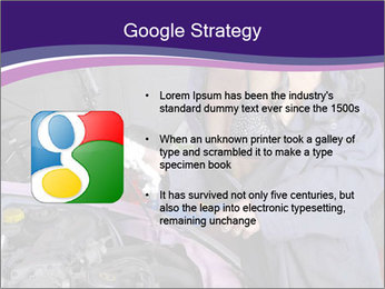 0000061283 PowerPoint Template - Slide 10