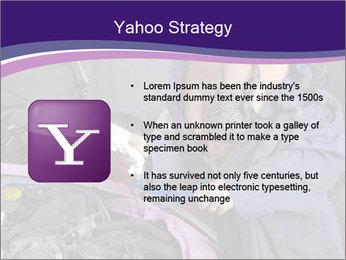 0000061283 PowerPoint Template - Slide 11