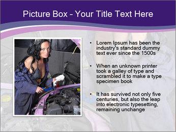 0000061283 PowerPoint Template - Slide 13
