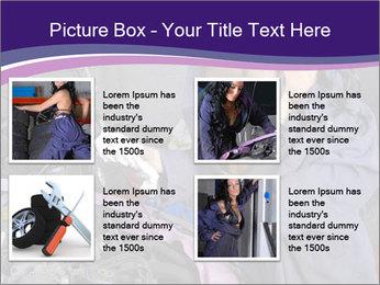0000061283 PowerPoint Template - Slide 14