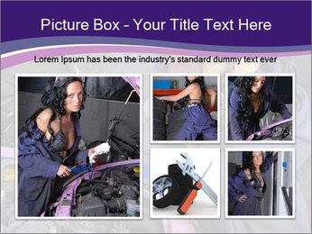 0000061283 PowerPoint Template - Slide 19