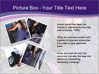 0000061283 PowerPoint Template - Slide 23