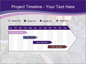 0000061283 PowerPoint Template - Slide 25