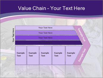 0000061283 PowerPoint Template - Slide 27
