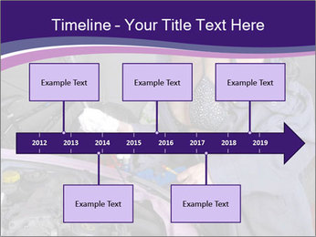 0000061283 PowerPoint Template - Slide 28