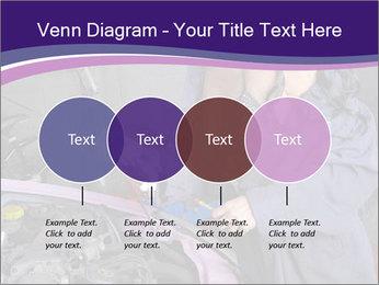 0000061283 PowerPoint Template - Slide 32
