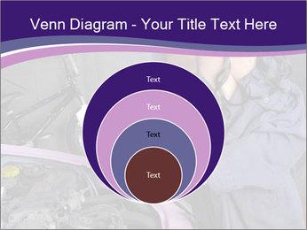 0000061283 PowerPoint Template - Slide 34