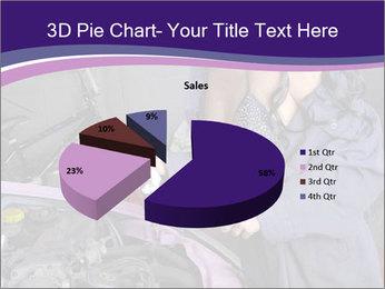 0000061283 PowerPoint Template - Slide 35