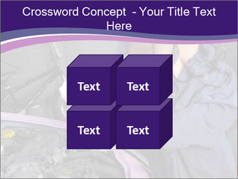 0000061283 PowerPoint Template - Slide 39