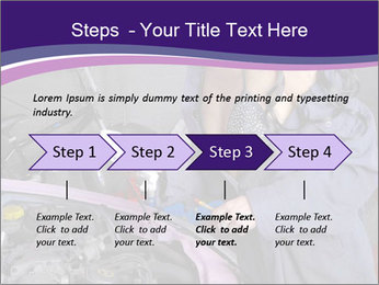 0000061283 PowerPoint Template - Slide 4