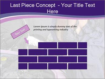 0000061283 PowerPoint Template - Slide 46