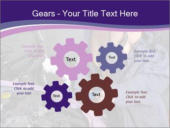 0000061283 PowerPoint Template - Slide 47