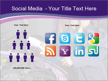 0000061283 PowerPoint Template - Slide 5
