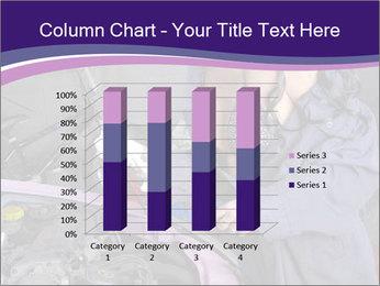 0000061283 PowerPoint Template - Slide 50