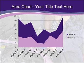 0000061283 PowerPoint Template - Slide 53
