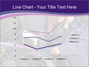 0000061283 PowerPoint Template - Slide 54
