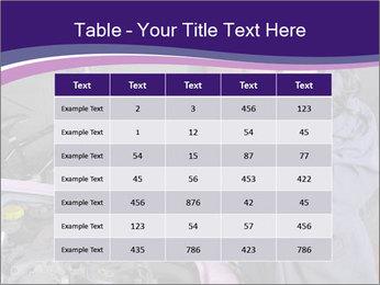0000061283 PowerPoint Template - Slide 55