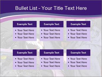 0000061283 PowerPoint Template - Slide 56