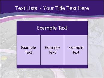 0000061283 PowerPoint Template - Slide 59