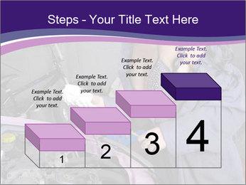 0000061283 PowerPoint Template - Slide 64