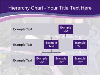 0000061283 PowerPoint Template - Slide 67