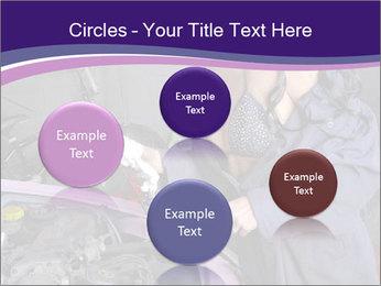 0000061283 PowerPoint Template - Slide 77