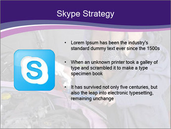 0000061283 PowerPoint Template - Slide 8
