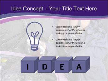 0000061283 PowerPoint Template - Slide 80