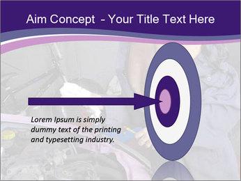 0000061283 PowerPoint Template - Slide 83