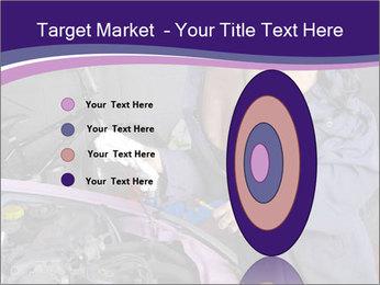 0000061283 PowerPoint Template - Slide 84